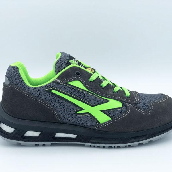 calzature-antinfortunistiche-u-power